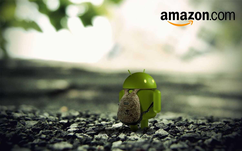 1376039217-android-x-amazon
