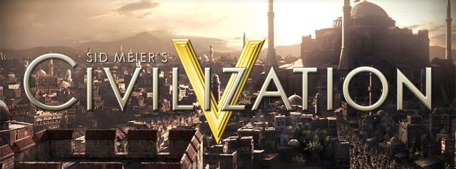 Купить Civilization V с большой скидкой