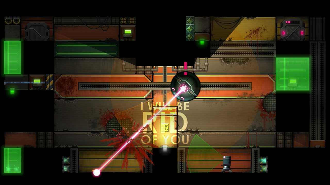 Распродажа игры Stealth Inc 2: A Game of Clones