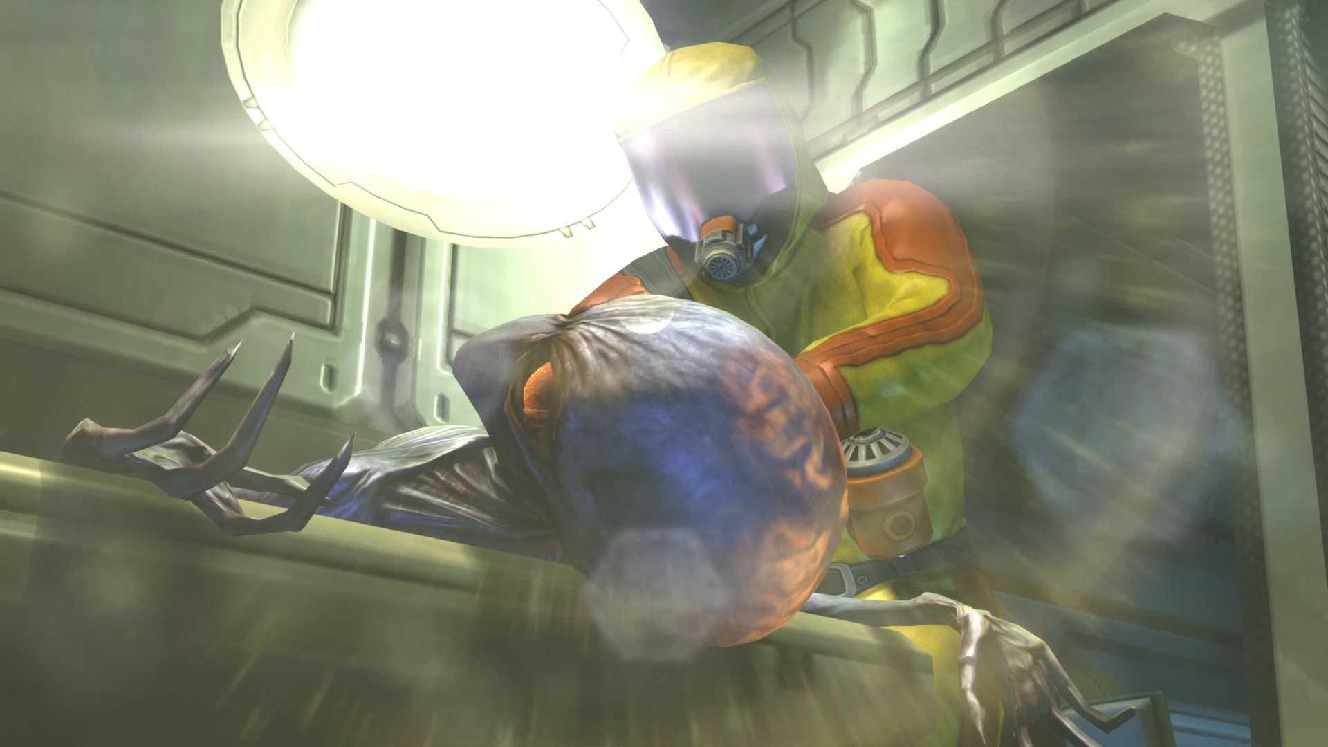 XCOM 2 официальный трейлер