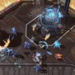 Предзаказ Starcraft 2: Legacy of the Void со скидкой