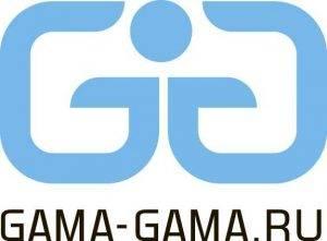 Новый партнер Гама-гама
