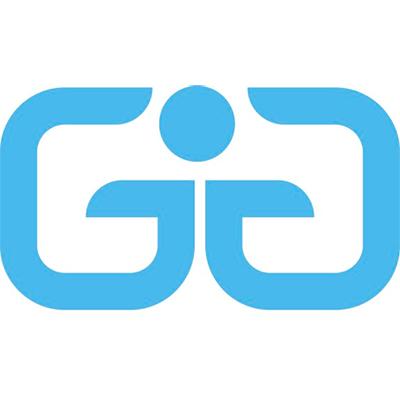 Описание и отзывы магазина Gama-gama