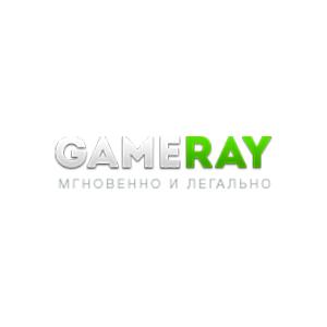 Описание и отзывы магазина GameRay