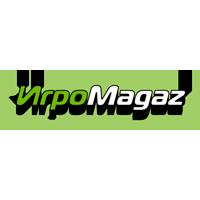 Описание и отзывы магазина Игромагаз