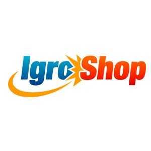 Описание и отзывы магазина IgroShop