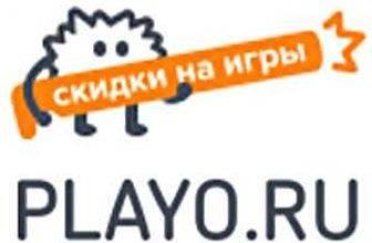 Магазин Playo