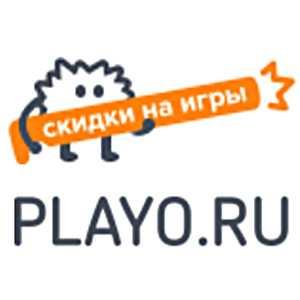 Описание и отзывы магазина Playo