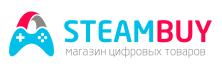 Описание и отзывы магазина SteamBuy