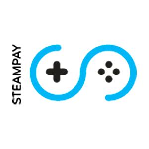 Добавлен новый партнер SteamPay
