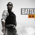 Battlefield-Hardline-Premium-Pass-Code