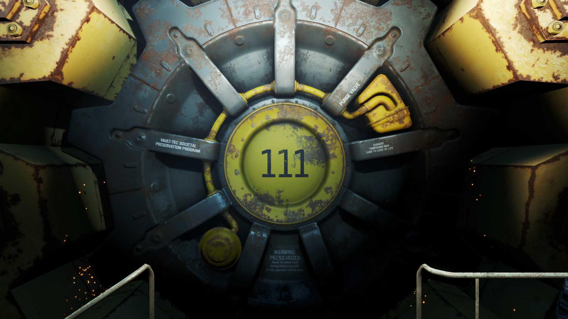 Скидка на Fallout 4 Season Pass