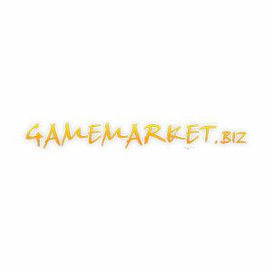 gamemarket
