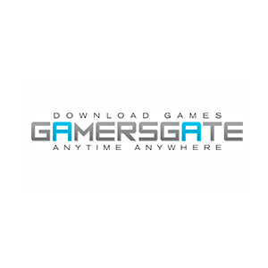 Описание и отзывы магазина GamersGate