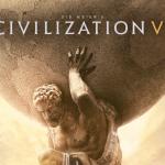 Скидка на Civilization VI