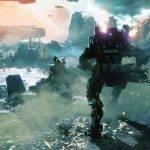 Titanfall 2 со скидкой