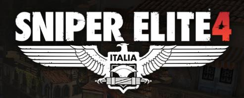 Купить со скидкой Sniper Elite 4. Deluxe Edition