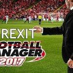 brexit-manager