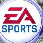 ea_money