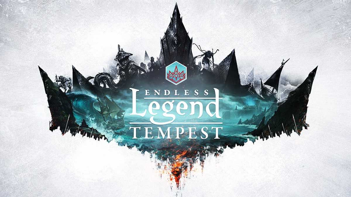 endless-legend-tempest-2