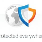 G2A Shield стоит ли покупать
