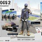watch_dogs_2_collection
