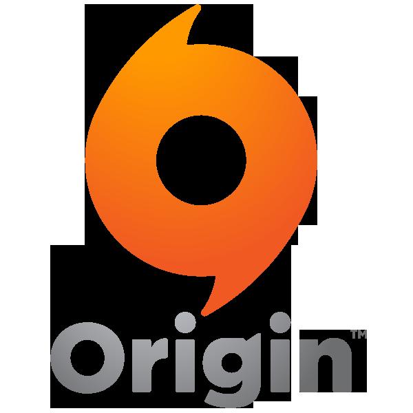 Как активировать код игры в Origin?