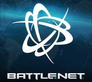 Как активировать ключ в Battle.net?