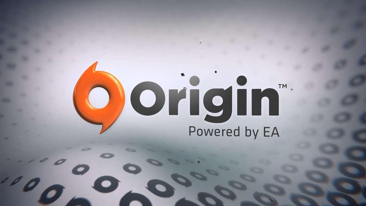 Скидка 30% на предзаказы в Origin