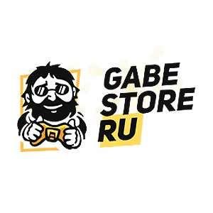 Описание и отзывы магазина GabeStore