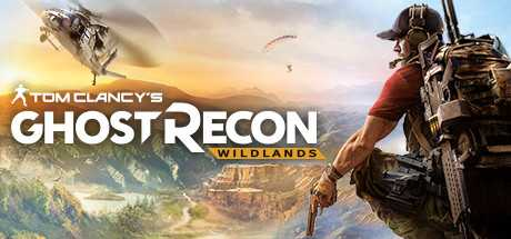 Tom Clancy's Ghost Recon Wildlands. Deluxe Edition дешевле чем в Steam