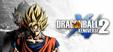 DRAGON BALL XENOVERSE 2 Deluxe Edition дешевле чем в Steam