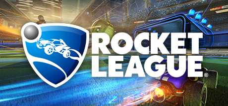 Rocket League Game of the Year Edition дешевле чем в Steam