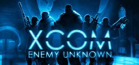 Поиск по запросу XCOM. Enemy Unknown + The Bureau. XCOM Declassified