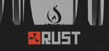 Rust Alpha. Four Pack дешевле чем в Steam
