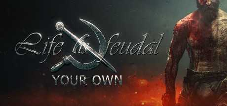 Life is Feudal. Your Own (2-Pack) дешевле чем в Steam