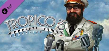 Купить ключ к игре tropico 4 collector`s bundle