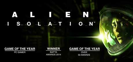 Alien. Isolation Collection дешевле чем в Steam