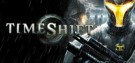 Поиск по запросу TimeShift