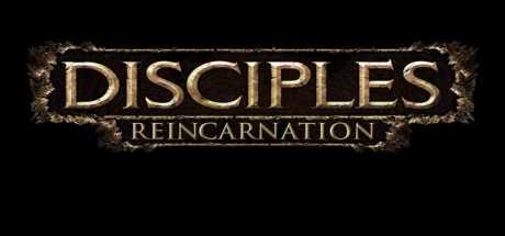 Купить со скидкой Disciples III. Reincarnation
