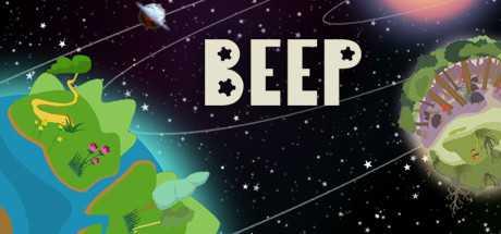 Купить BEEP