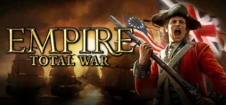 Купить Empire. Total War