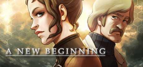 Купить A New Beginning. Final Cut со скидкой 82%