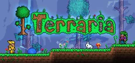 Купить Terraria со скидкой 34%
