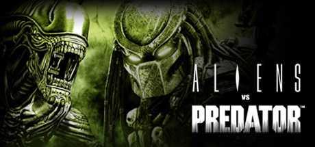 Купить Aliens vs. Predator