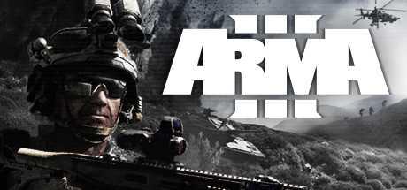 Поиск по запросу Arma 3