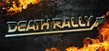 Купить Death Rally со скидкой 81%