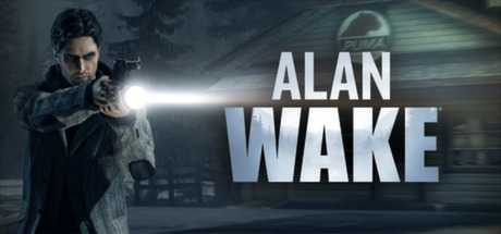 Купить Alan Wake со скидкой 81%