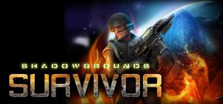 15 Games Like Shadowgrounds for Android 50 Games Like 5 Games Like Shadowgrounds for Android Top Best Alternatives Shadowgrounds demo - Free download and software reviews