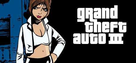 Купить Grand Theft Auto III